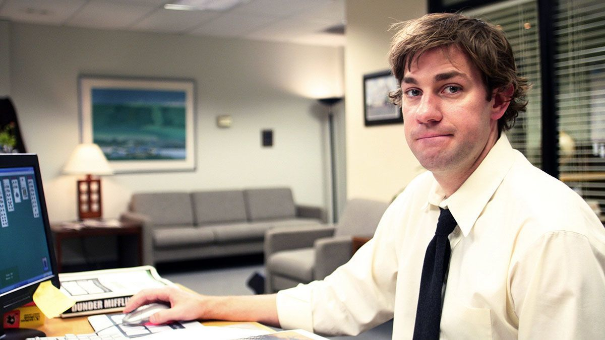 theoffice-jim