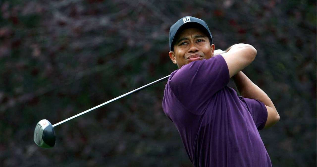 Iconic Tiger Woods Chip-In Resurfaces Amid Crash Updates.jpg