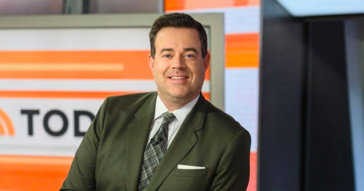 today-show-carson-daly