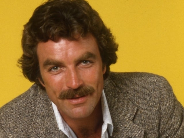'Blue Bloods' Star Tom Selleck Was Fired From an Iconic '70s TV Show