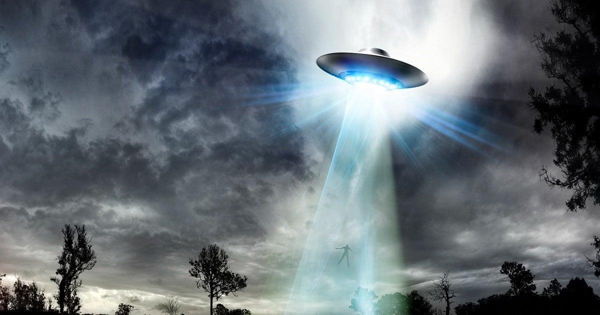 ufo-getty