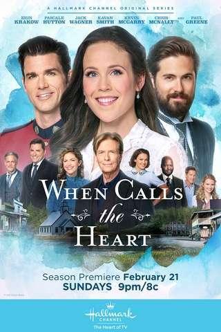 when_calls_the_heart_s8_default