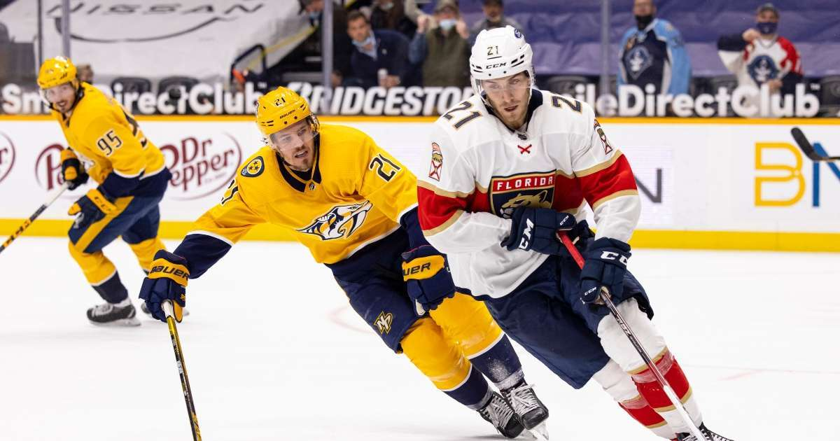 Why NHL games won't air NBC