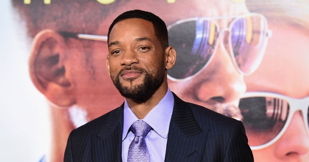 Will Smith Comedy Special Coming to Netflix.jpg