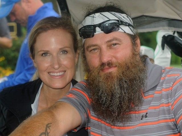 'Duck Dynasty' Stars Recall 'Ugly' Racist Comments Made About Their Young Son