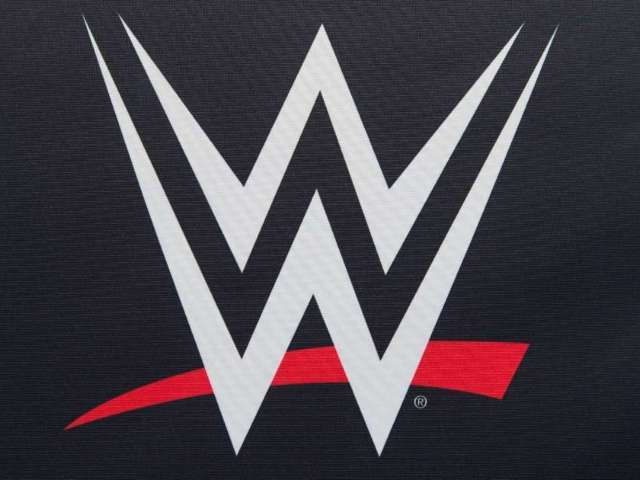 WWE Announces New Addition to 'SmackDown' Broadcast Team