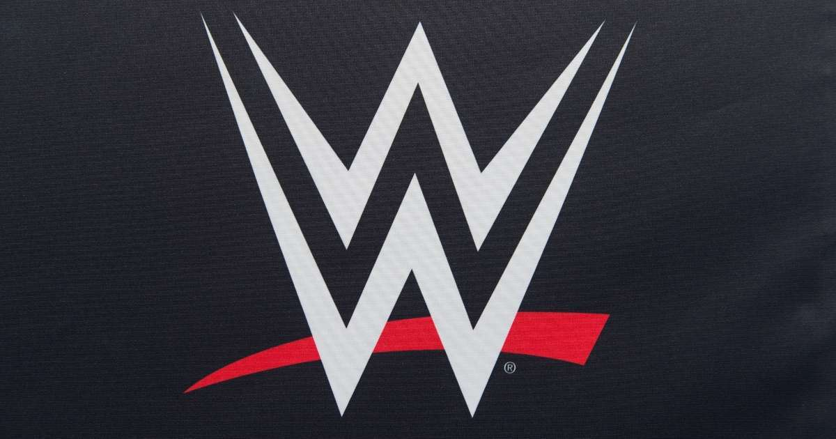 WWE announces new addition SmackDown broadcast team