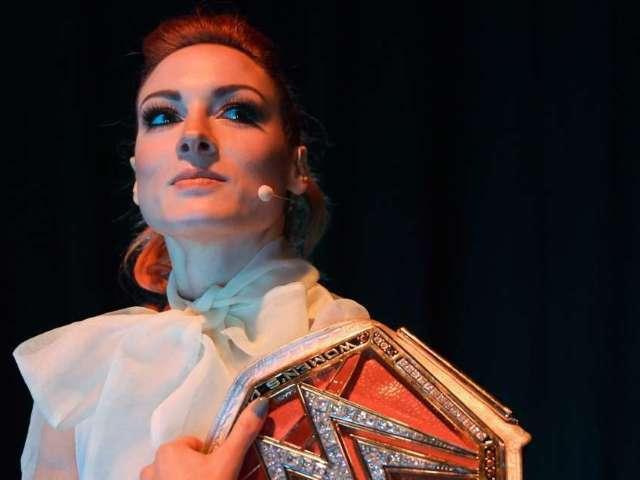 'WWE Raw' Tonight: Will Any Major Superstars Return?