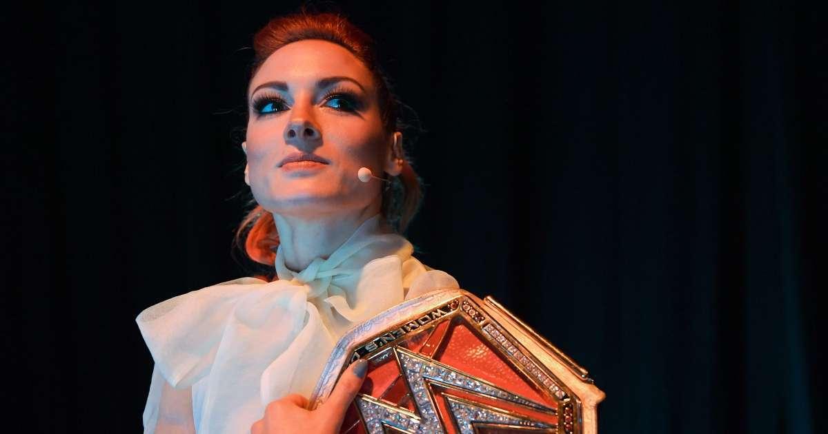 WWE Raw tonight major superstars return