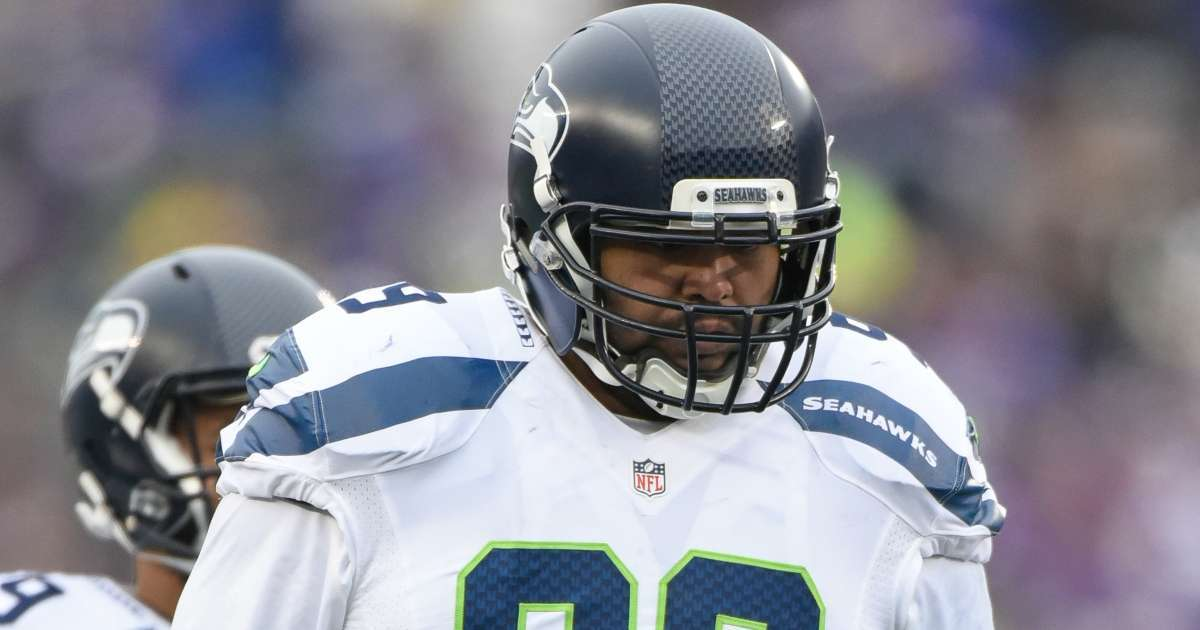 WWE's AJ Francis details funny story about Russell Wilson
