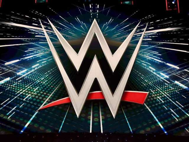 WWE Releases 2021: Superstars Samoa Joe, Billie Kay, Mickie James and More Released