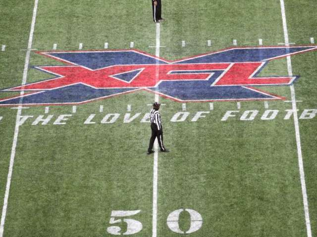 Plans for XFL and CFL Partnership Revealed