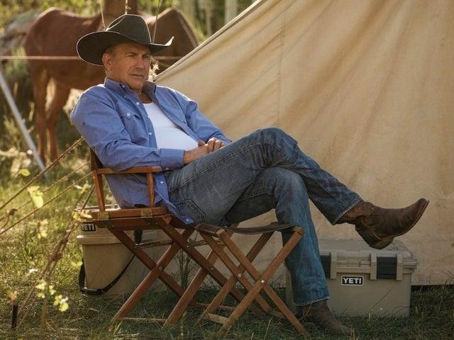 'Yellowstone' Season 5 Rumors Swirl, But Here's the Truth