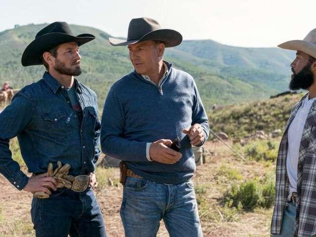 'Yellowstone' Season 4: 7 Things We Want to See
