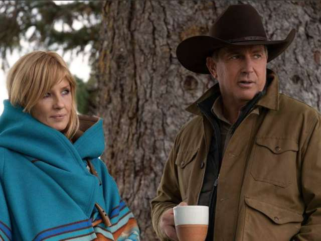 'Yellowstone' Season 4: All the Details We Know