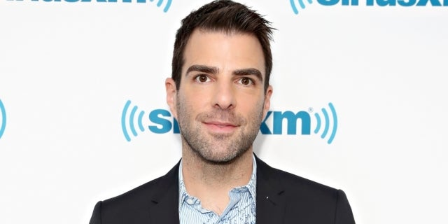 zachary-quinto-getty-images