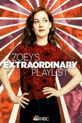 zoeys_extraordinary_playlist_s2_default