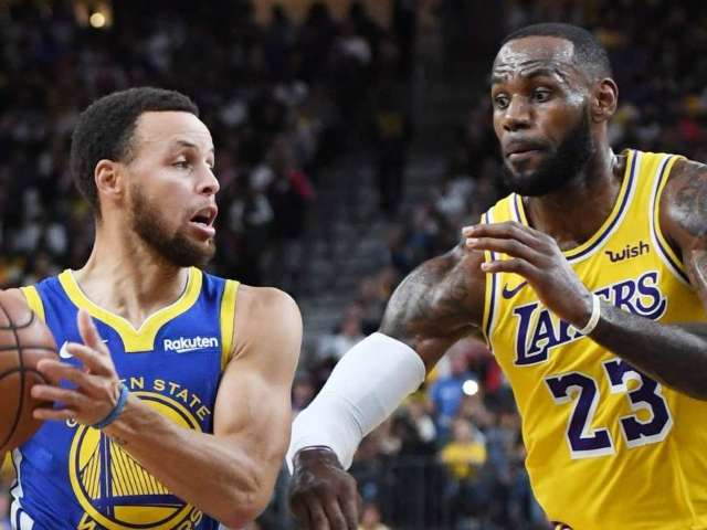 2021 NBA Playoffs: What to Know About Play-In Tournament