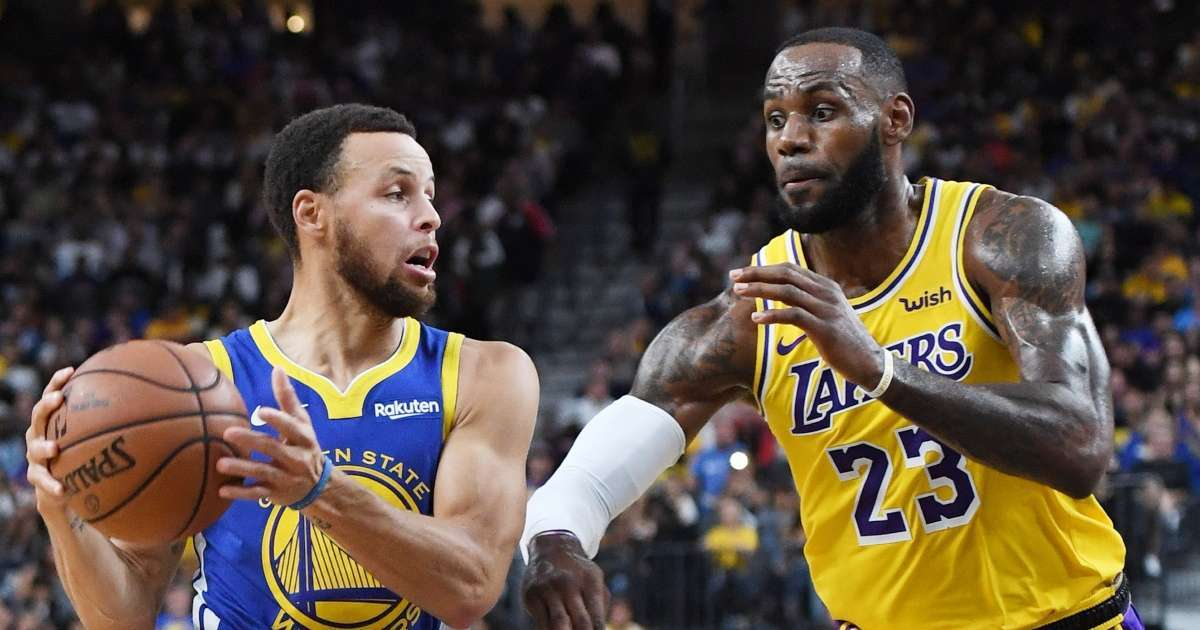 2021 NBA Playoffs what to know Play in Tournament