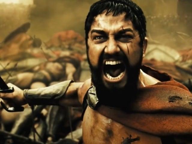 Zack Snyder Reveals Disappointing Update on Third '300' Movie