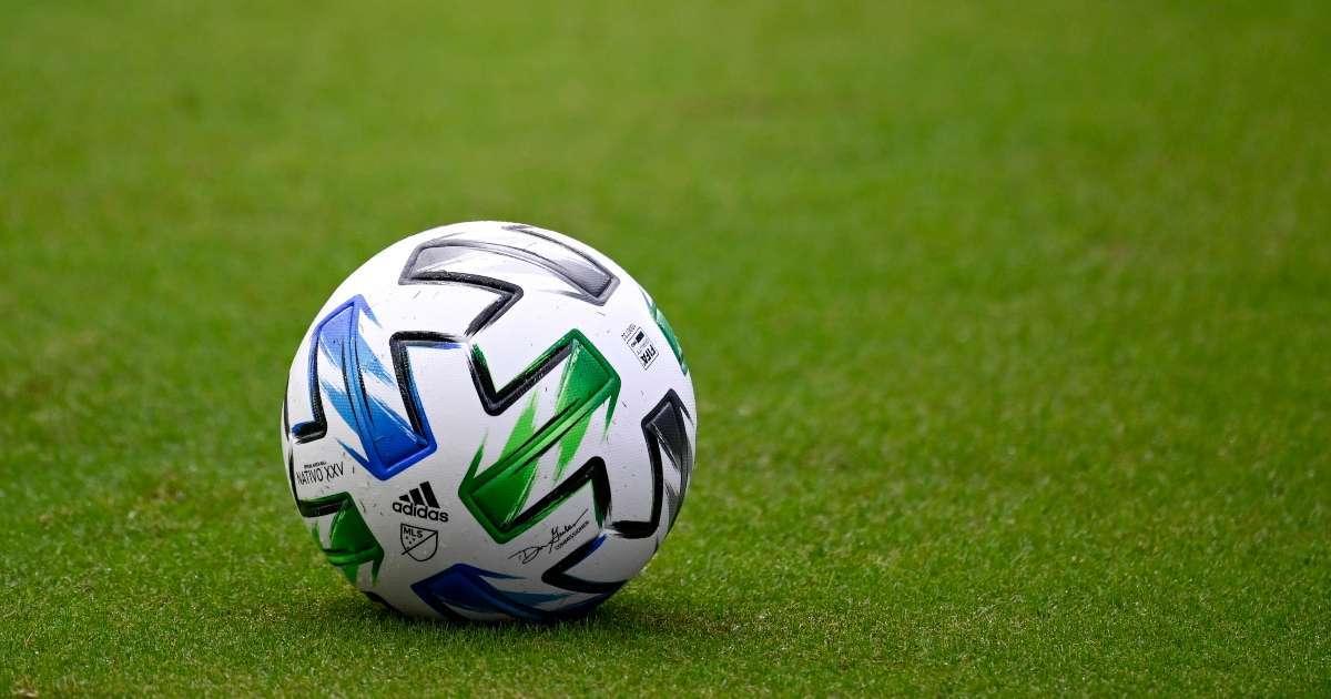 9 year old soccer player killed lighting strike