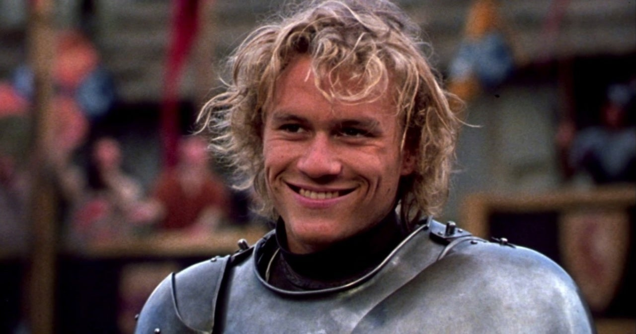 'A Knight's Tale' Sequel Details Revealed on Movie's 20th Anniversary.jpg