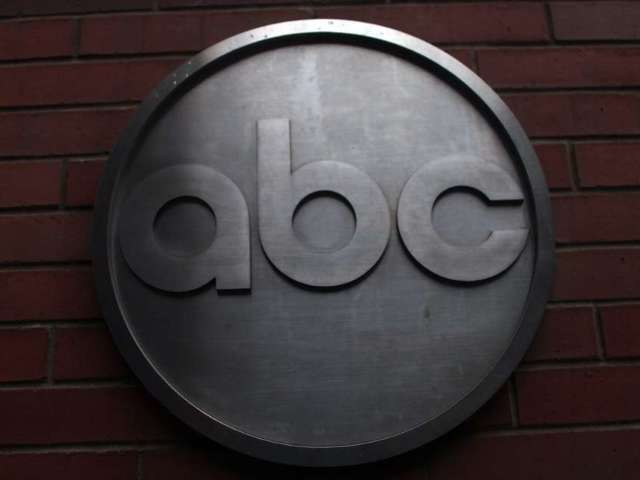 Canceled ABC Show Could Be Revived Elsewhere