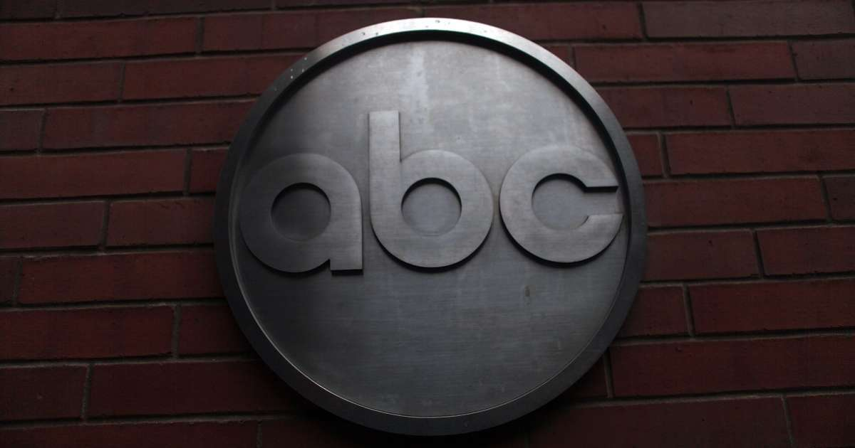 ABC sitcom end Season 8