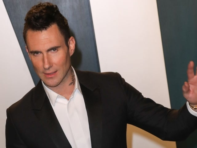 Adam Levine to Return to 'The Voice' After Almost 4 Seasons