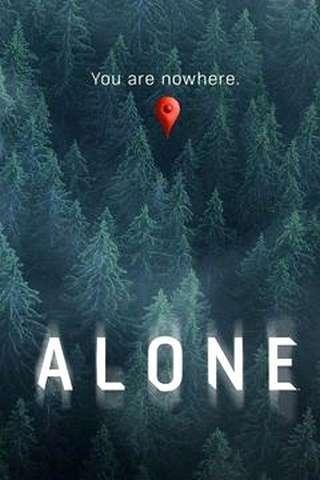 alone_default3