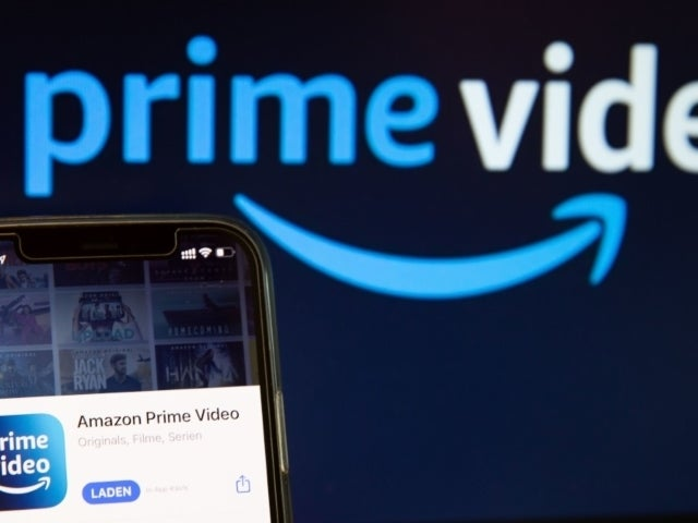 Amazon's New Business Move Might Have Netflix Shaking