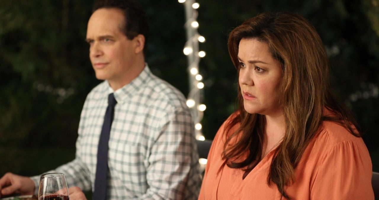 'American Housewife' Canceled, and Fans Are Devastated.jpg