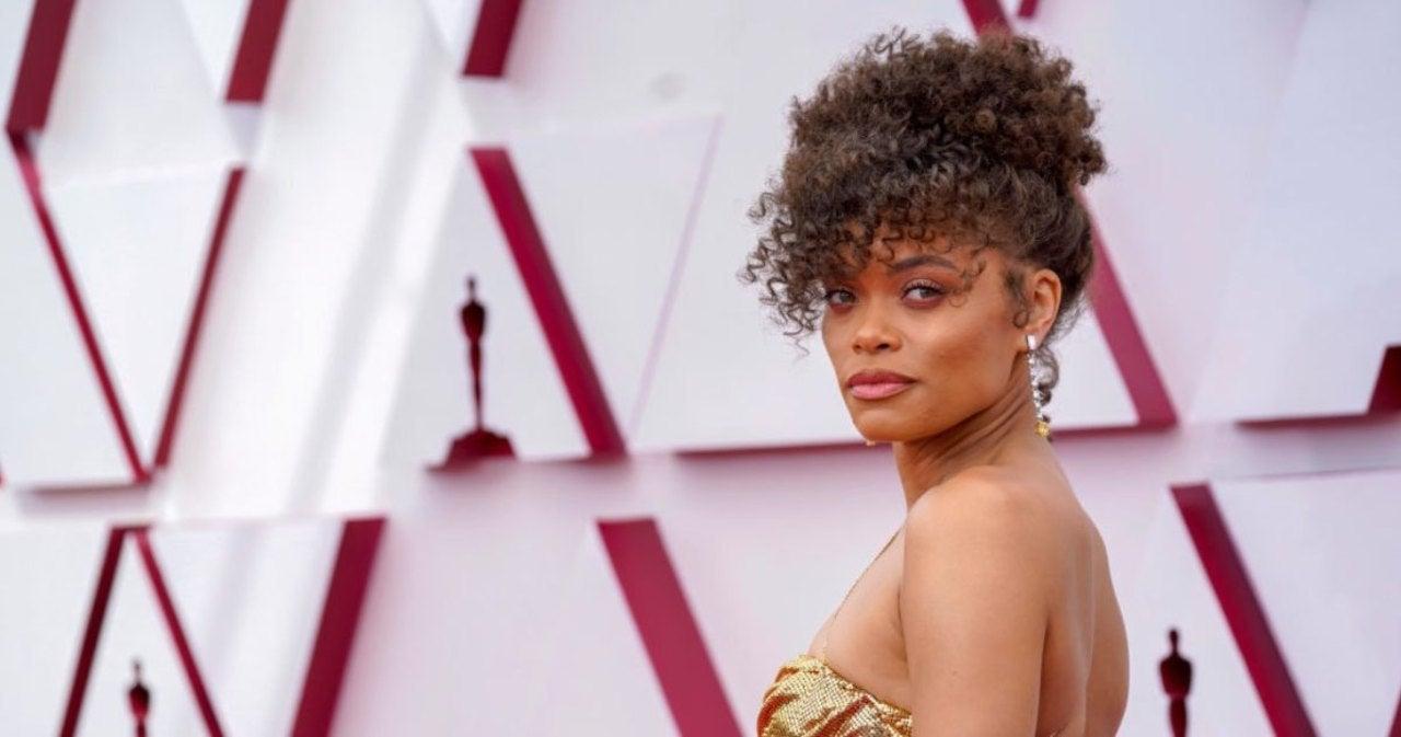 Grammy-Nominated, Golden Globe Winner Reveals Porn and Sex Addiction.jpg