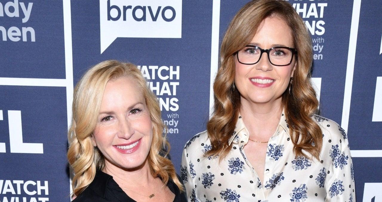 'The Office' Stars Reveal Major Character's Paternity Secret.jpg