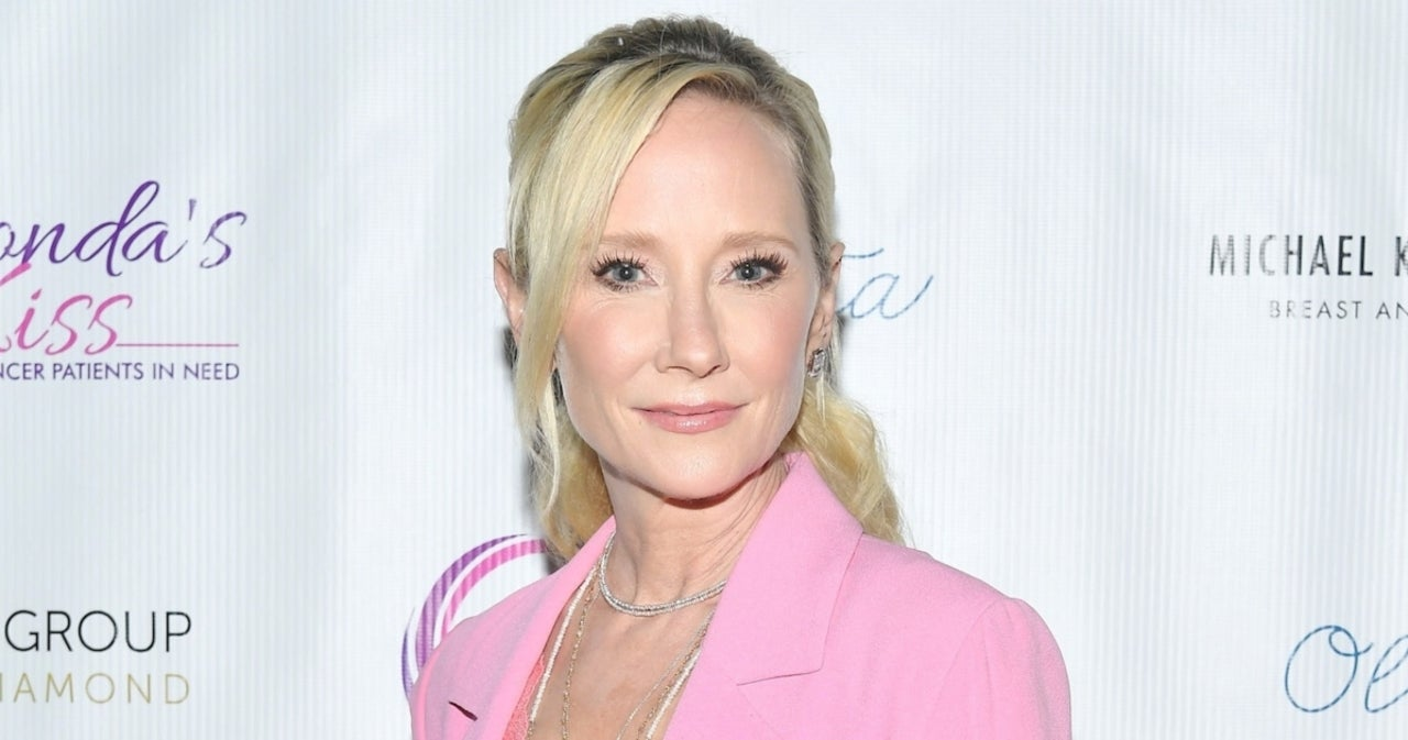Anne Heche Shades Ex-Girlfriend Ellen DeGeneres in TikTok Video.jpg
