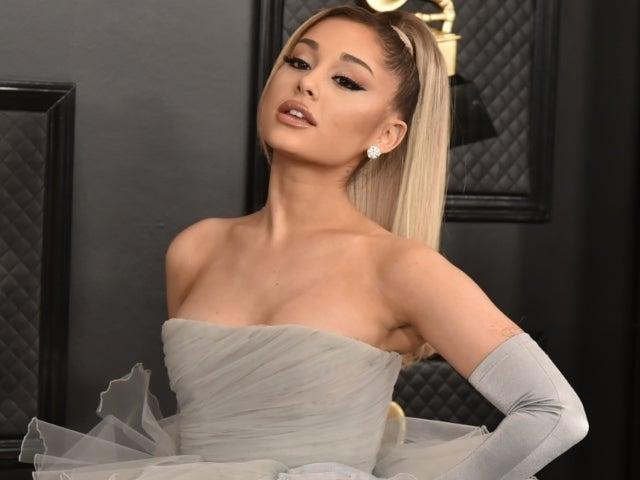 Dalton Gomez: Meet Ariana Grande's Husband