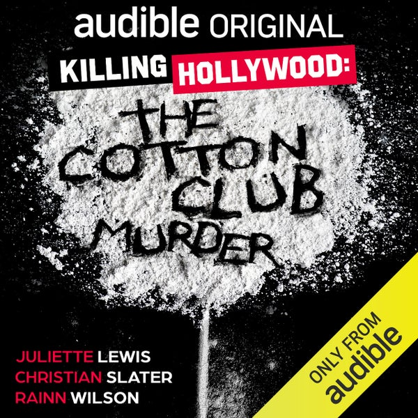 audible-killing-hollywood-the-cotton-club-murder