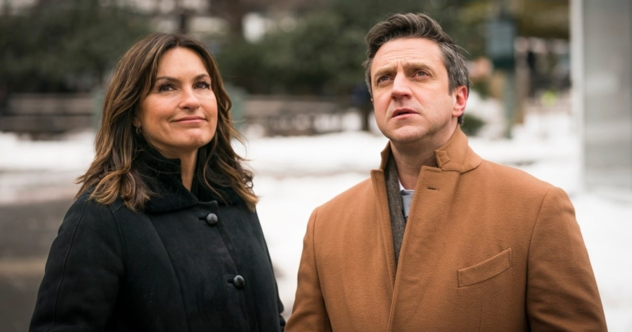 'Law & Order: For the Defense': What We Know About Franchise Spin-Off.jpg