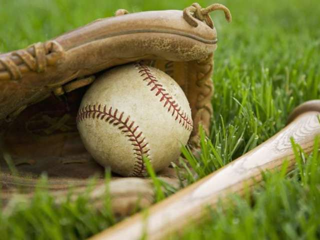 Baseball Player Busted for Public Intoxication