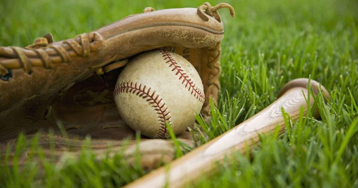 Baseball Player busted public intoxication