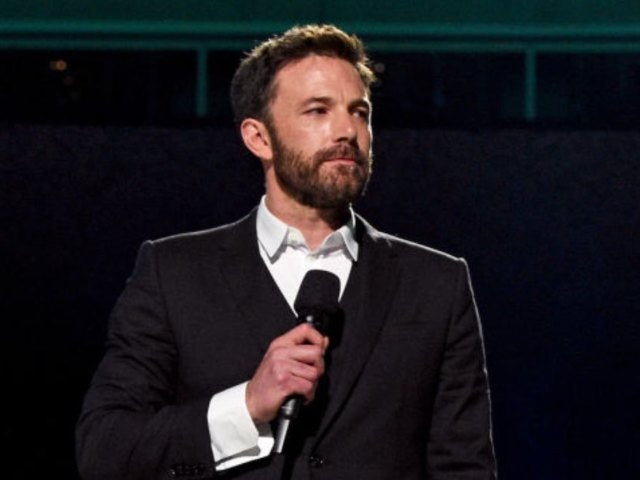 Ben Affleck's Home Struck by Intruder Amid Jennifer Lopez Rumors