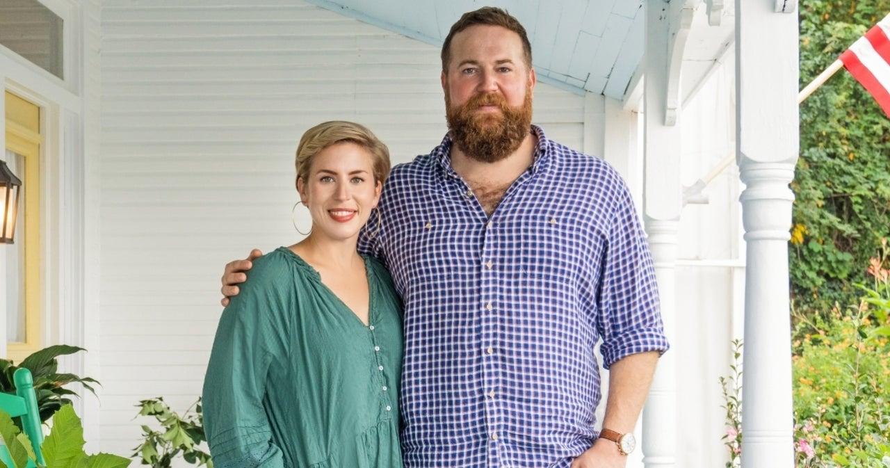 'Home Town Takeover' Makes Record-Setting Debut Among All Cable Series.jpg