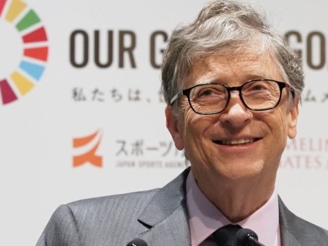 Bill Gates' Microsoft Board Ouster Was Decided After Affair With Staffer Came to Light