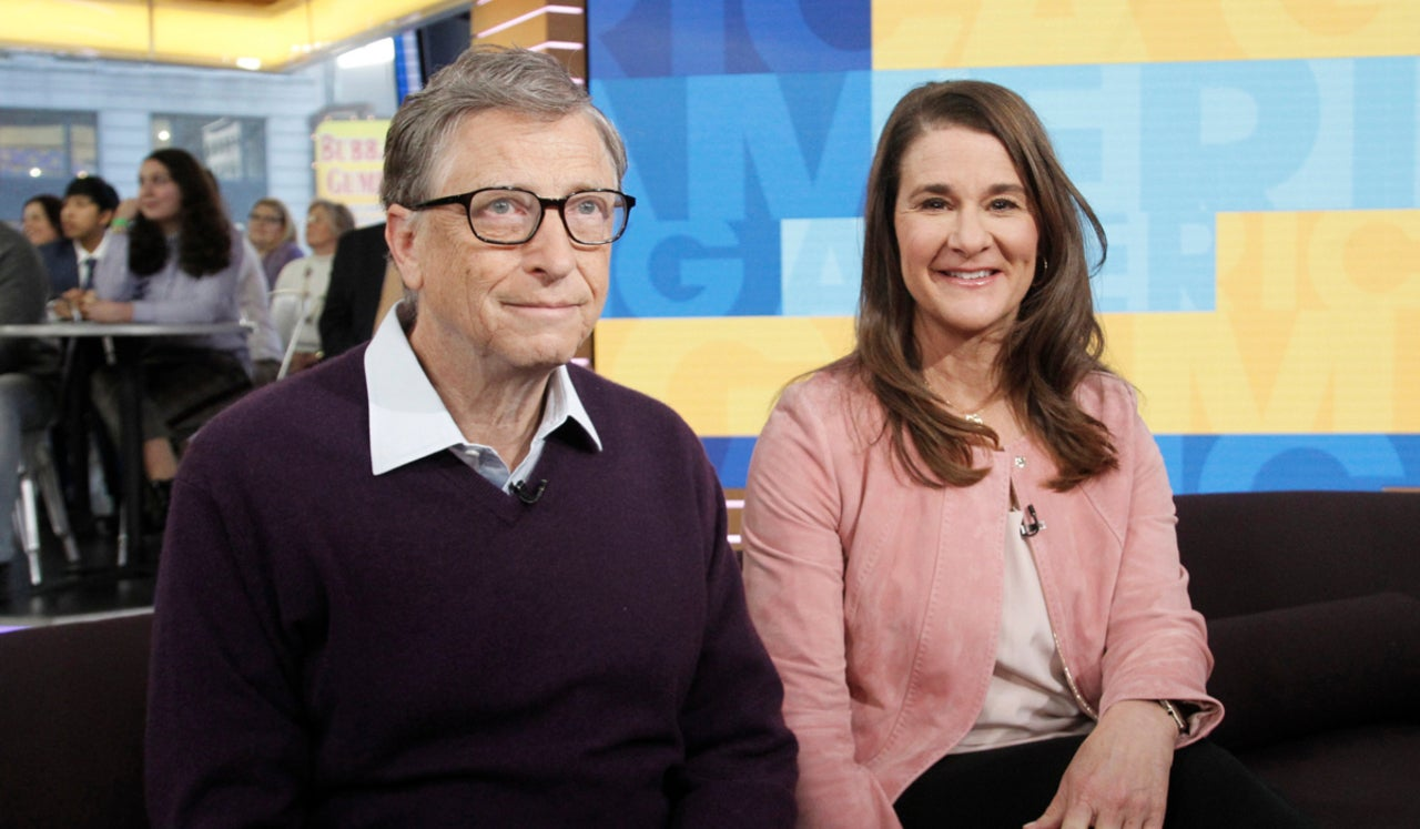 Bill and Melinda Gates Divorce Has Troubling Jeffrey Epstein Connection.jpg