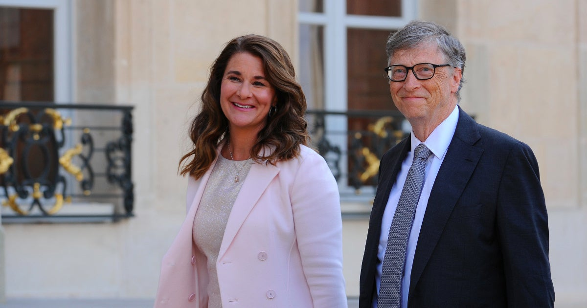 bill-gates-melinda-gates