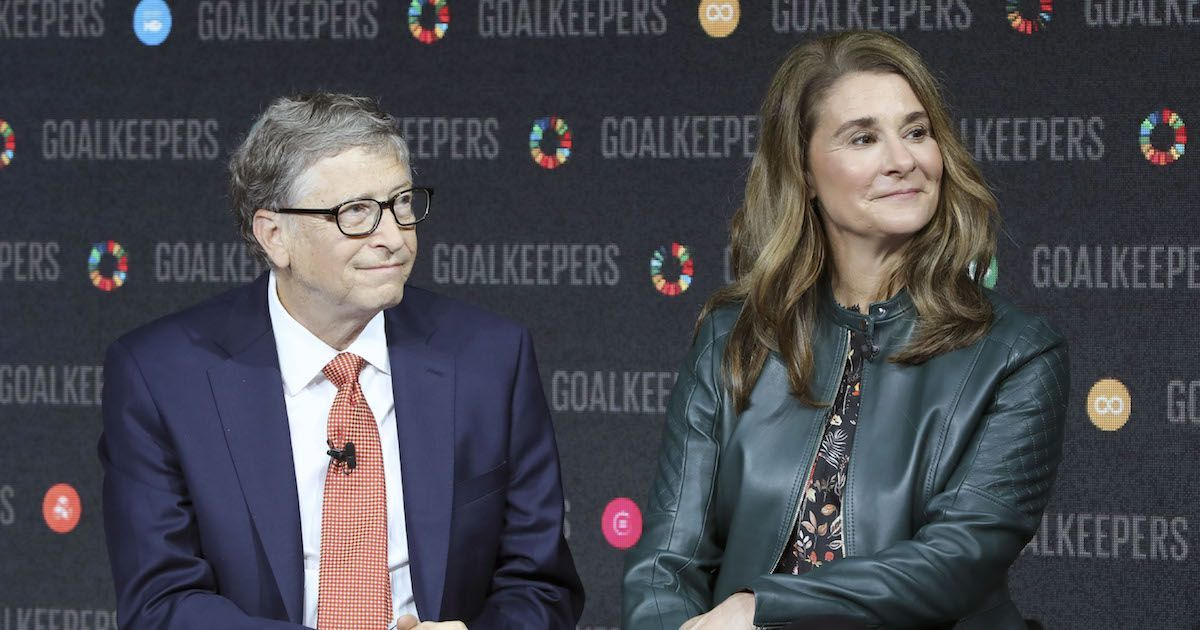 bill-gates-melinda-gates-getty