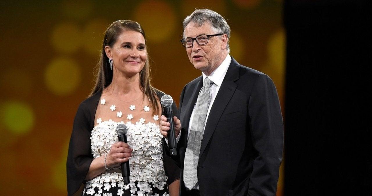 Bill and Melinda Gates Divorce Settlement: Separation Agreement Details How Assets Will Be Split.jpg