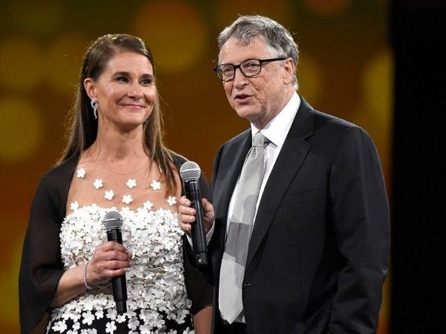 Bill and Melinda Gates Divorce Settlement: Separation Agreement Details How Assets Will Be Split