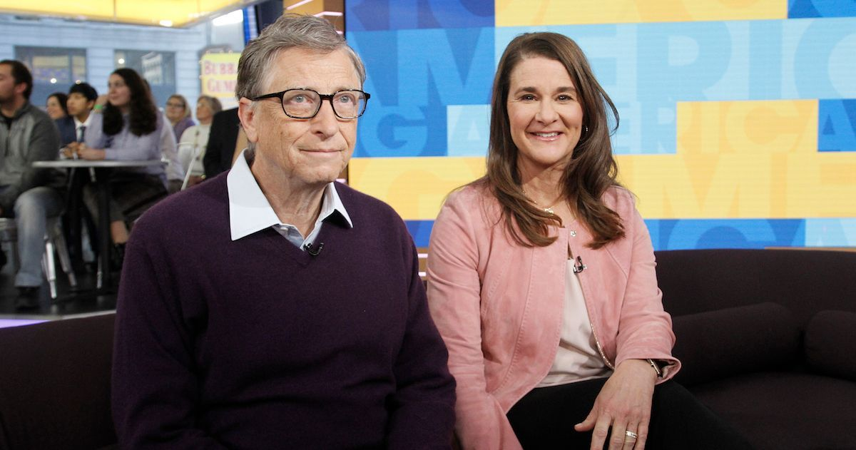 bill-melinda-gates-getty