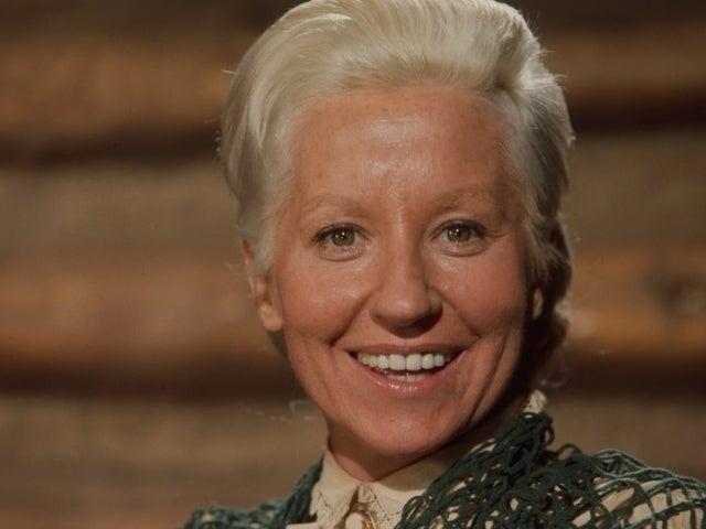 'H.R. Pufnstuf' Star Billie Hayes Dead at 96
